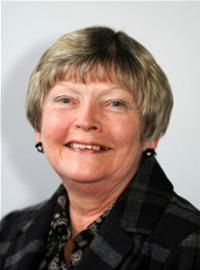 Profile image for Councillor Kathleen Brothwell